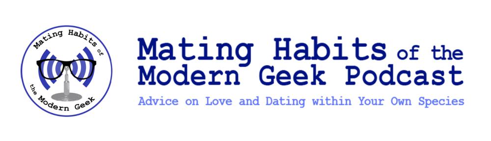 Nerd dating 101